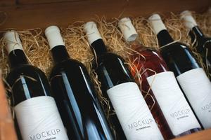 Cadeautips voor de wijnliefhebber: succes gegarandeerd!