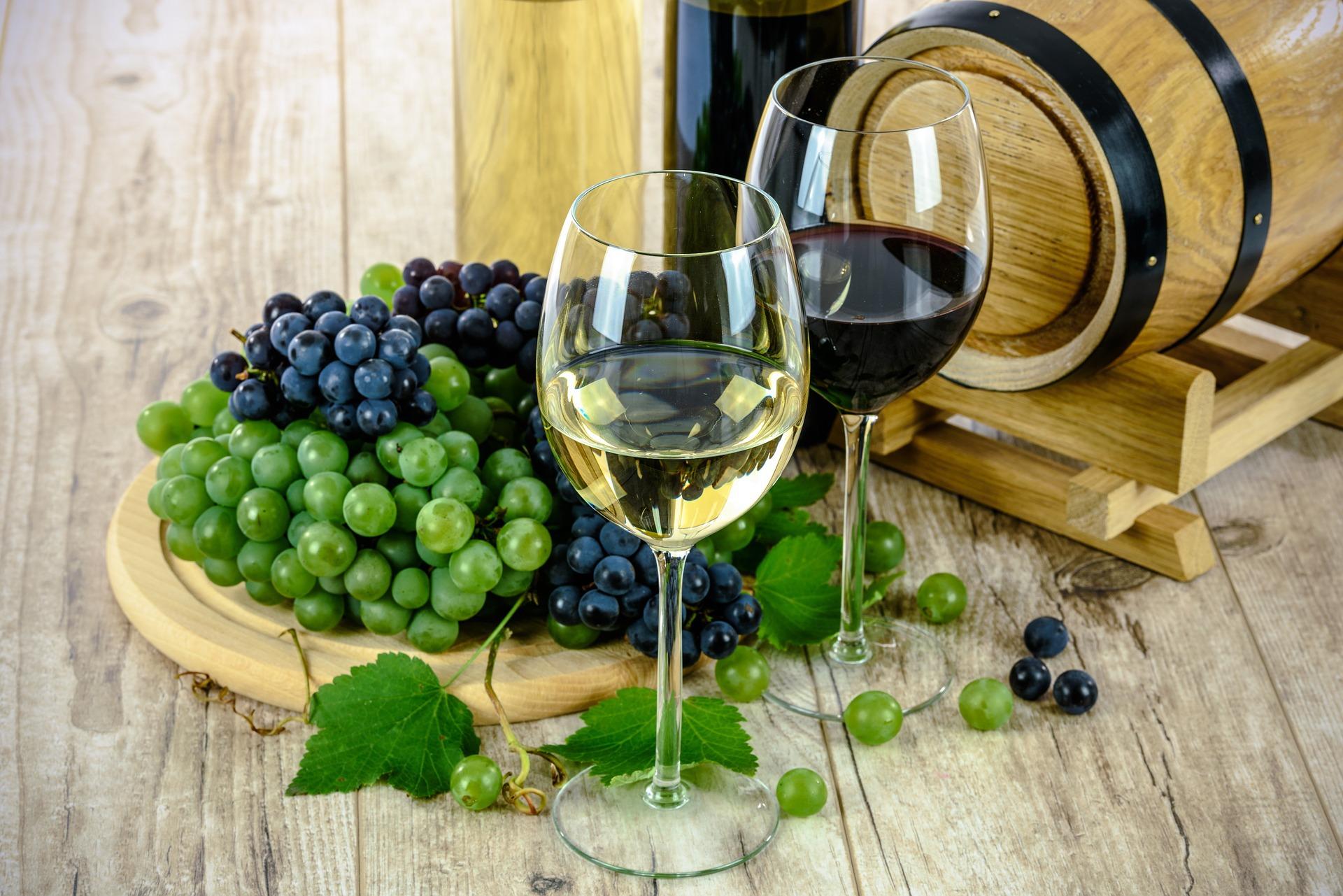 Wijn Bewaren Huis : Checklist voor het maken van jouw eigen wijn! wijnenkoning.nl