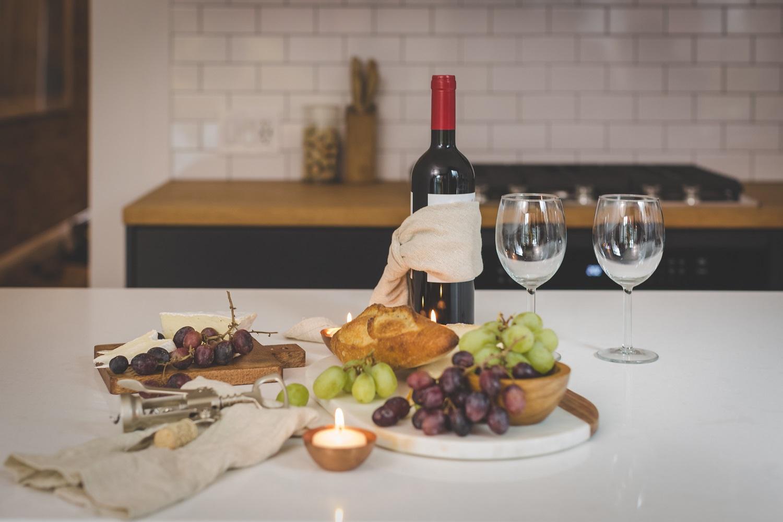 Lichte Rode Wijn : Hmmm asperges maar welke wijn drink je daar nou bij hy sixty
