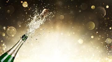 De top 10 champagnes om 2018 mee in te luiden!