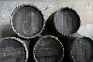 Hoe lang kan je verschillende soorten wijn bewaren?