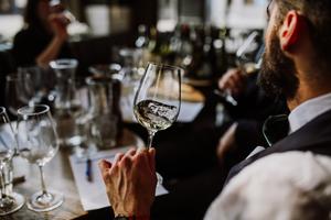 Ideeën voor het organiseren van een wijnproeverij