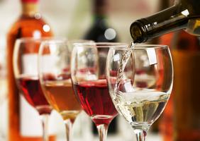 Is wijn gezond? En hoeveel glazen moet je dan drinken?