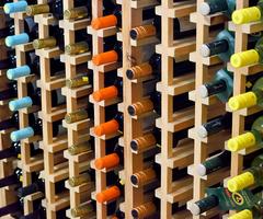 Wijn online bestellen en laten bezorgen steeds populairder