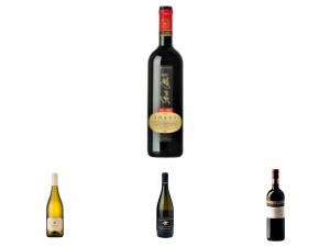 Meest populair Vergelijk en bestel de beste Hongaarse wijn