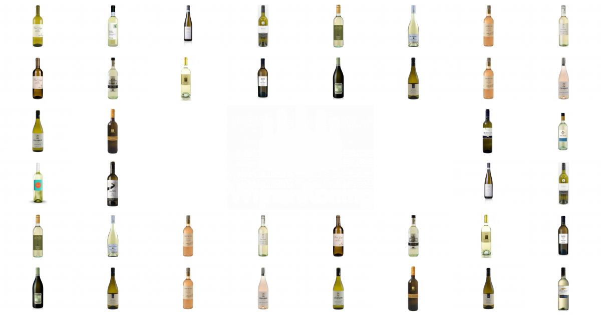 Meest populair Pinot grigio wijn online kopen en vergelijken