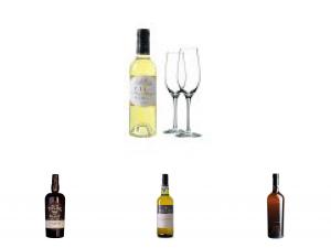 Meest populair Goede port wijn online vergelijken & kopen