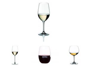 Meest populair Wijnglazen online kopen