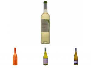 Meest populair Witte wijn online kopen en vergelijken