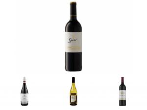 Meest populair Zuid Afrikaanse wijn online kopen